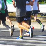 東京マラソン2018 一般エントリー抽選結果のご報告