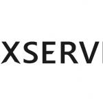 エックスサーバーが初期費用半額キャンペーン